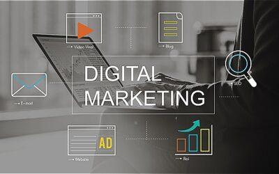 UJ Thinktank Change the Digital Marketing!