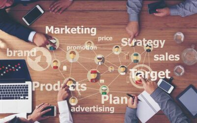 デジタルマーケティング講座:Google検索で集客を目指すには?
